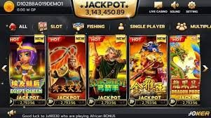 The Critical Distinction Between Casino Together With Google