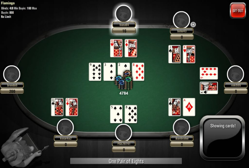 How To Reveal Your Casino From Absolutely No To Hero