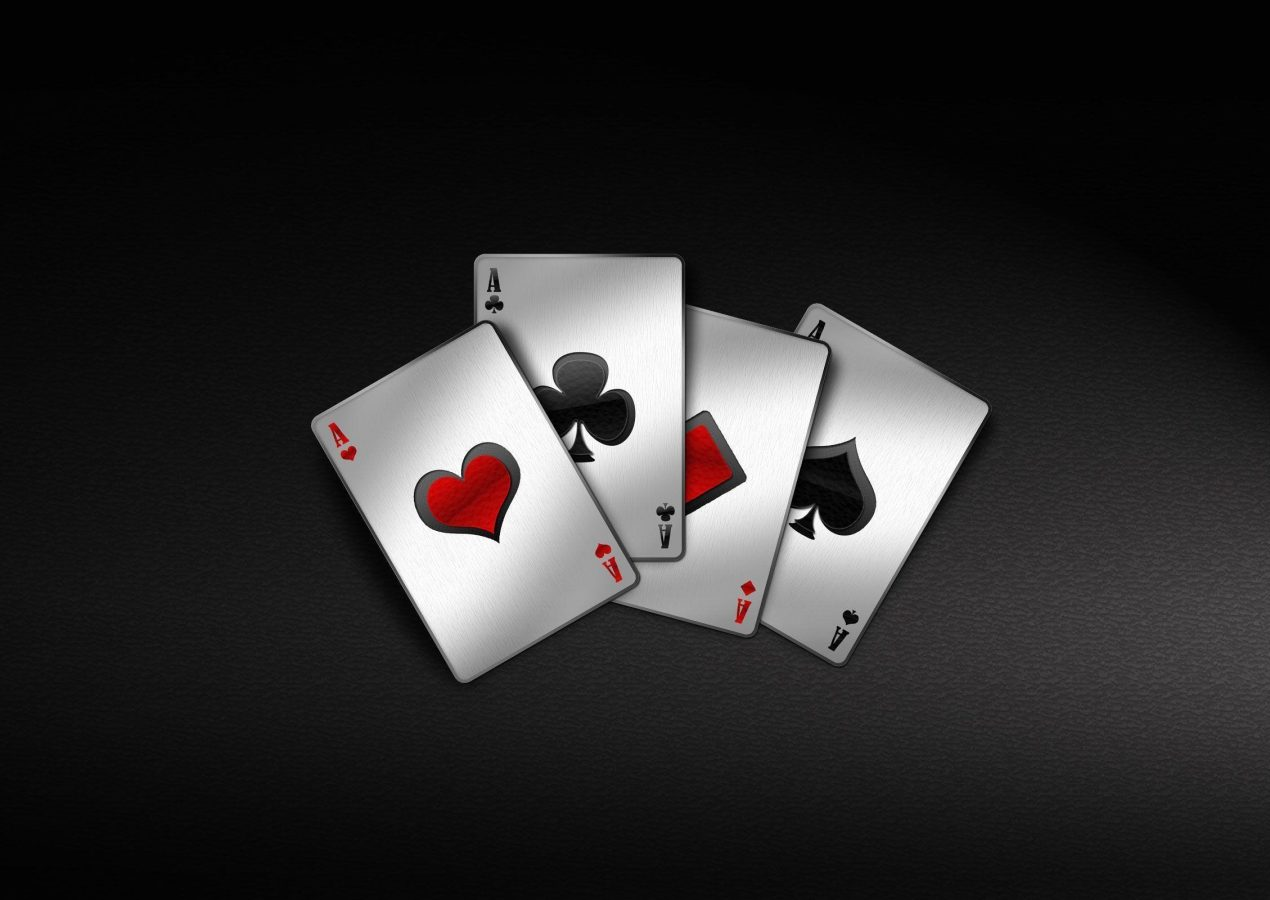 What's Casino And The Way Does It Function?