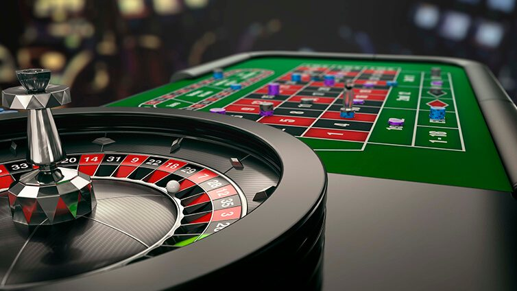 Tips On How To Get A Fabulous Online Casino On Tight Funds