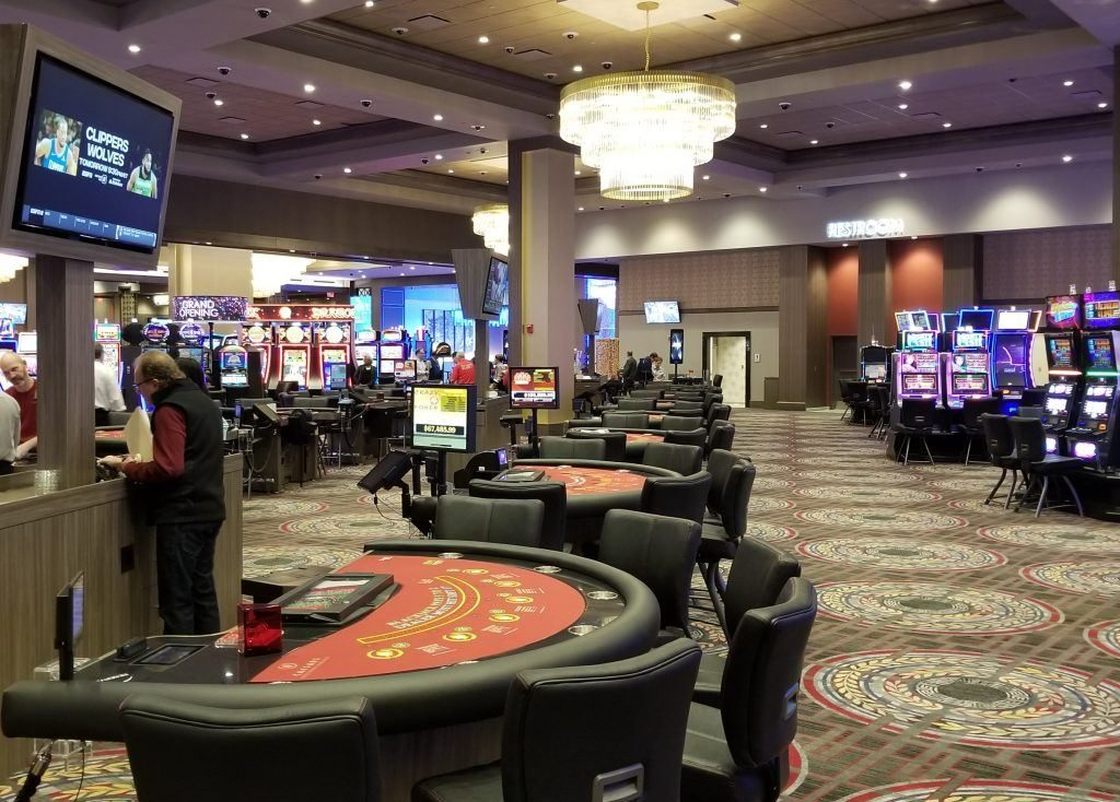 Gambling Easy methods to Be Extra Productive